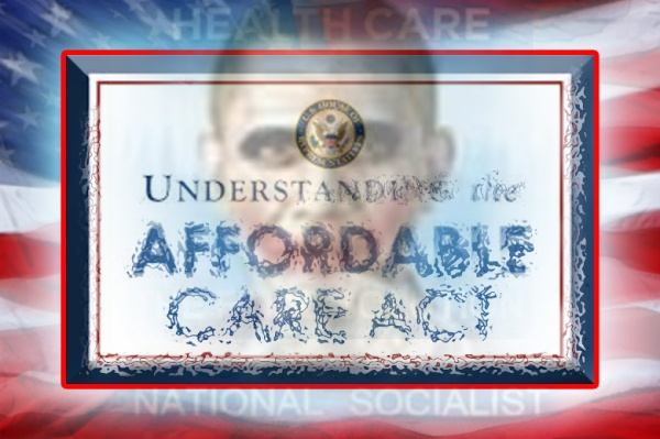 FeatureImg.Obamacare-01