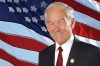 "Ron Paul On Iraq: ""The 'Liberation' Neocons Would Rather Forget"""
