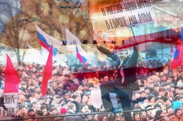 ConcAmDad.Dr.Ukraine.2