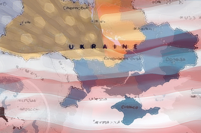 ConcAmDad.Dr.Ukraine.3