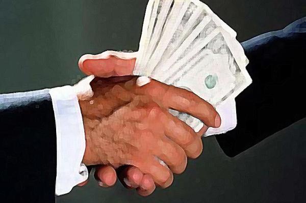 ConcAmDad.lobbyists-01