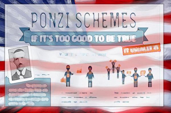ConcAmDad.Ponzi-01