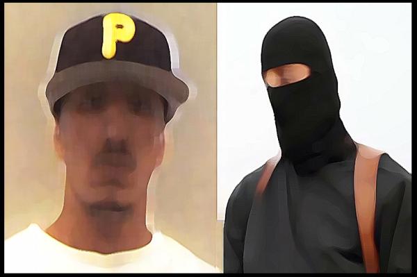 JihadJohn