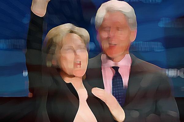 ConcAmDad.Clintons-01